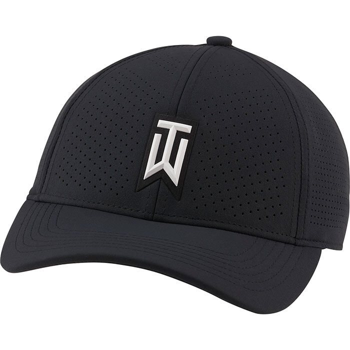 Men's AeroBill Tiger Woods Heritage 86 Hat