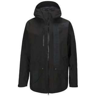 Men's Mystery GORE-TEX® Pro Jacket