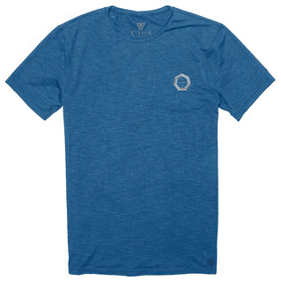 Men's The Drainer Surf T-Shirt