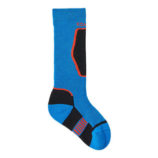 Juniors' Brave Sock