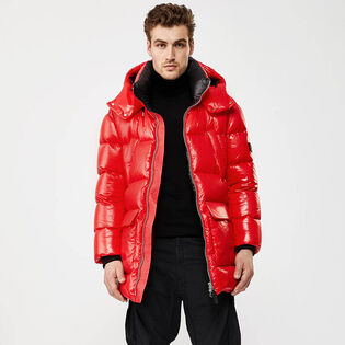 Men's Kendrick Coat