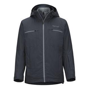 Men's KT Component Jacket