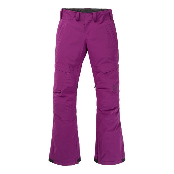 Pantalon GORE-TEX® Summit pour femmes