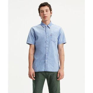 Men's Sunset One Shirt