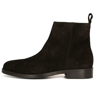 Men's Bond Ankle Boot