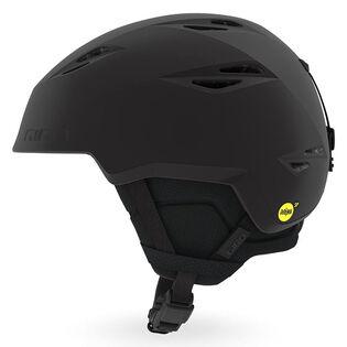 Grid MIPS® Snow Helmet