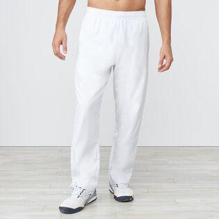 Pantalon Fundamental pour hommes
