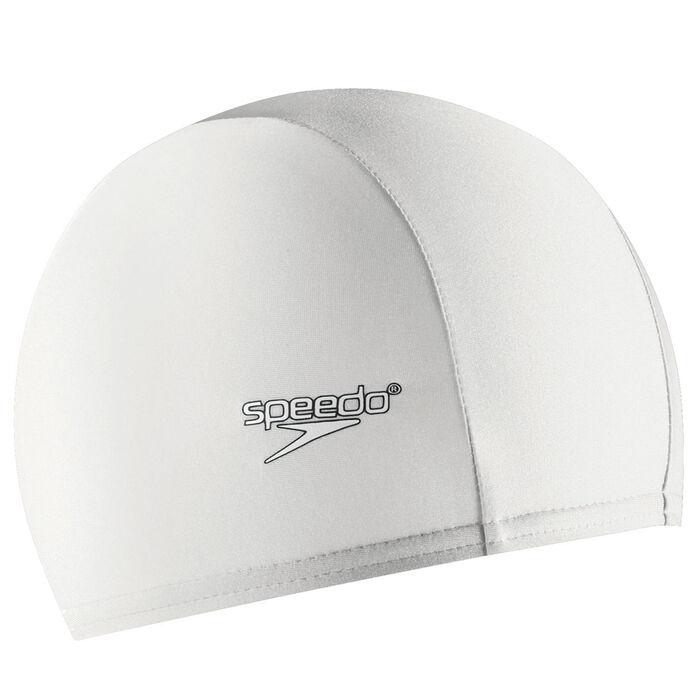Unisex Lycra® Swim Cap