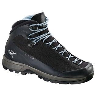 Women's Acrux TR GTX Boot