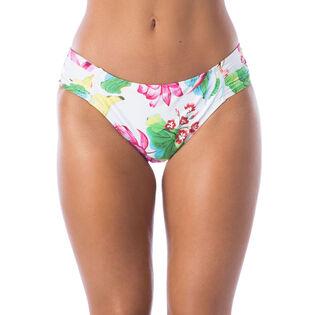 Women's Bora Bora Bikini Bottom
