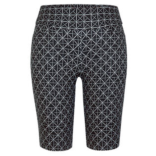 Women's Mulligan Short