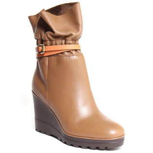 Women's Robin Boot