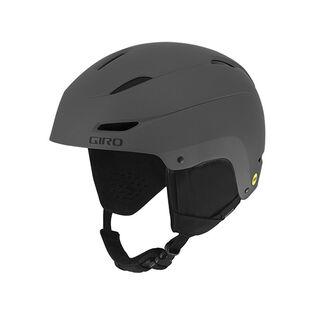 Ratio™ MIPS Snow Helmet [2020]