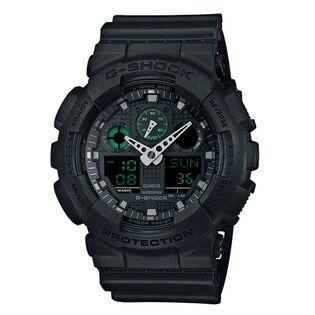 GA100 Watch