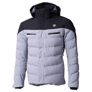 b0ddb7a285b Men s Winnton Jacket