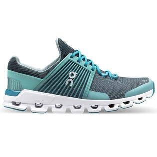 Women's Cloudswift Running Shoe