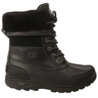 Juniors' Butte II Boot