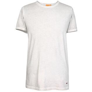 Men's Tour T-Shirt