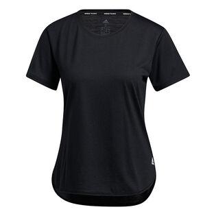 Women's Go To 2.0 T-Shirt