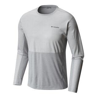 Men's Solar Chill™ T-Shirt