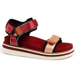 Women's Yumi Ankle Strap Sandal
