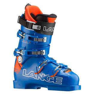 Men's World Cup RP ZA Ski Boot [2017]
