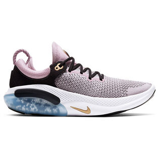 Women's Joyride Run Flyknit Running Shoe
