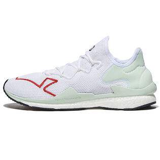 Women's Adizero Runner Shoe