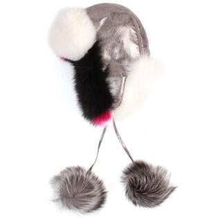 Women's Glam Hat
