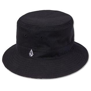 Women's Coco Bucket Hat