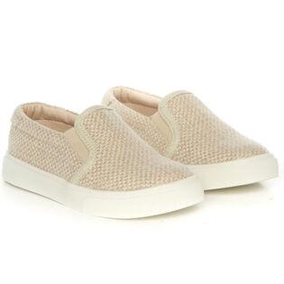 Juniors' [1-5] Liv Shoe