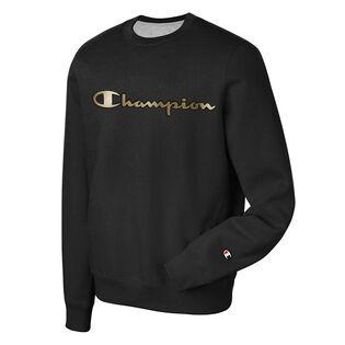 Men's Super Fleece 2.0 Sweatshirt
