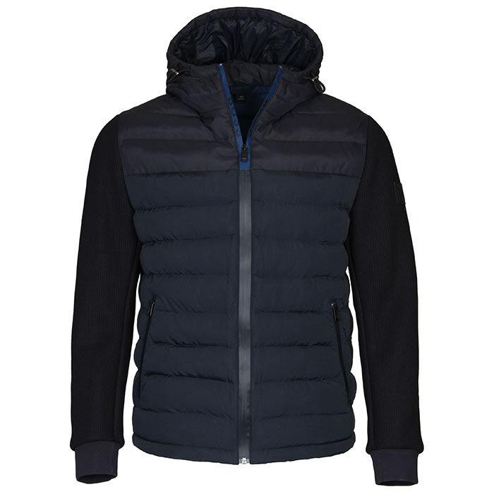 Men's Celran Hooded Jacket