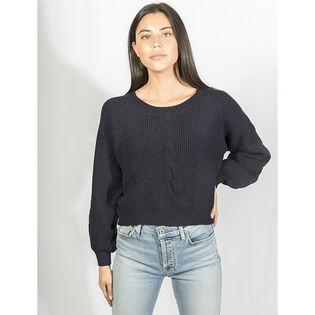 Women's Bentley Sweater