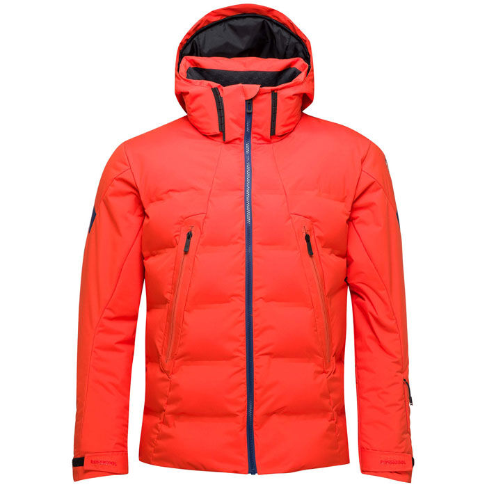 Men's Depart Jacket