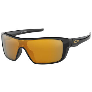 Straightback Sunglasses