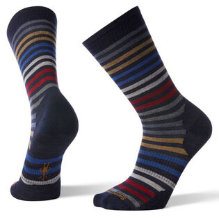 Men's Spruce Street Crew Sock