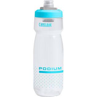 Podium® 24Oz Water Bottle