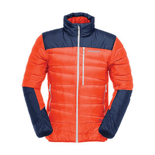Men's Falketind Jacket