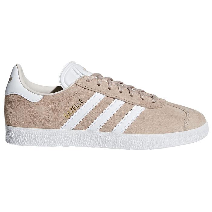 low priced 374df 5d54c Womens Gazelle Sneaker