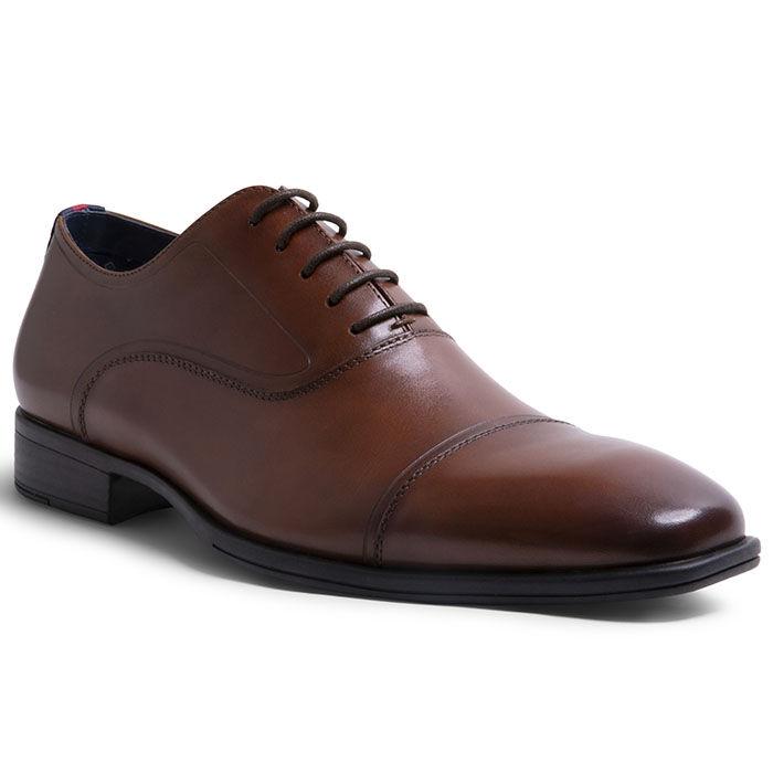 Chaussures Jacksonn pour hommes