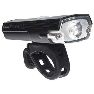 Dayblazer 400 Front Bike Light