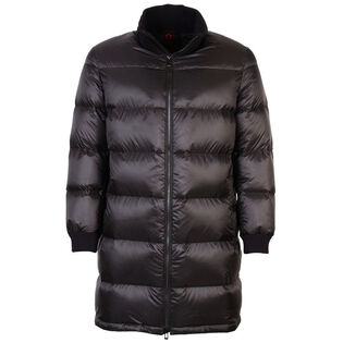 Men's Magnus1941 Coat