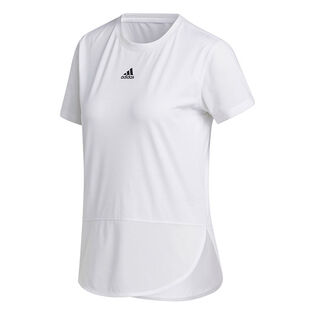 Women's Aeroready Level 3 T-Shirt