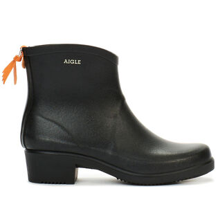 Women's Miss Juliette Bottillon Boot