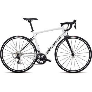 Allez Sport Bike [2019]