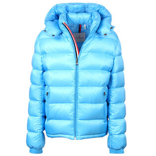 Junior Boys' [8-14] New Gastonet Jacket