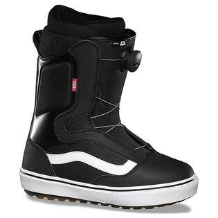 Men's Aura OG Snowboard Boot [2021]