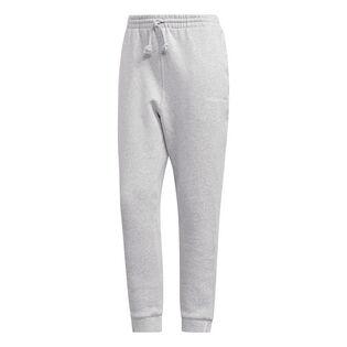 Pantalon Coeeze pour femmes