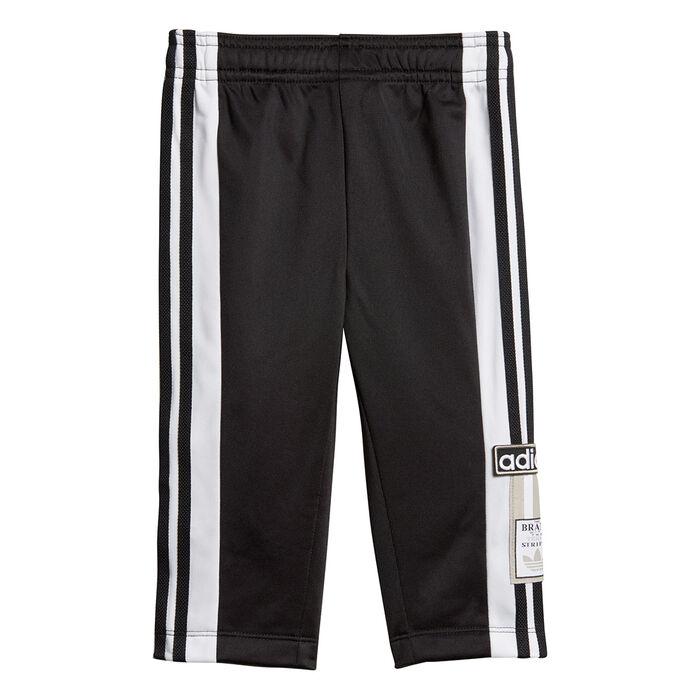 Pantalon de survêtement Adibreak pour garçons [12-18 M]